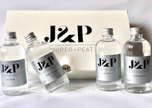 J&P - Gift Monthly Gin Subscription