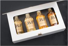 J&P - Gift Connoisseurs' Whisky Box