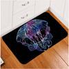 Animal Elephant Door Carpet Door & Floor Mats BeddingOutlet 40x60cm