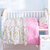 Animals Print Baby Bedding Set Baby Bedding Set Svetanya Crib Set
