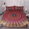 Bedding Set Concealed Bedspread Set Bedding covers BeddingOutlet Single