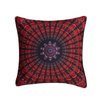 Bohemian Concealed Cushion Cover Cushion Cover BeddingOutlet 45cmx45cm