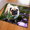 BullDog Printed Door Mats Door & Floor Mats HUGSIDEA 400mm x 600mm
