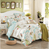 Designed Duvet cover set Bedding Cover Set Svetanya single