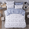 Dream-Catcher Loving Bedset Bedding covers SOLSTICE AU Single