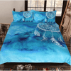 Dream-Catcher Soft Bedding Set Bedding covers BeddingOutlet Single