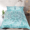 Duvet Cover Original Bedding Set Bedding covers BeddingOutlet Single