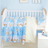Giraffe Print Baby Bedding Set Baby Bedding Set Svetanya Crib Set