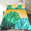 Plant France Tower Duvet Cover Set Bedding Cover Set BeddingOutlet AU Single