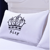Royal Crown Queen Pillow Cases Pillowcases BeddingOutlet