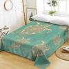 Sea Green Turtles Spread Sheet Bedding Covers Sheets BeddingOutlet Twin
