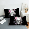 Sugar Skulls Bedding Set Bedding Set BeddingOutlet