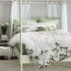 Tree Embroidered Bedding Sets Embroidered Bed Set Svetanya Single