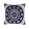 Vanitas Cushion Cover Bohemia Cushion Cover BeddingOutlet 45cmx45cm