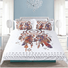 Watercolor Bed Set Dream-Catcher Bedding covers BeddingOutlet Single
