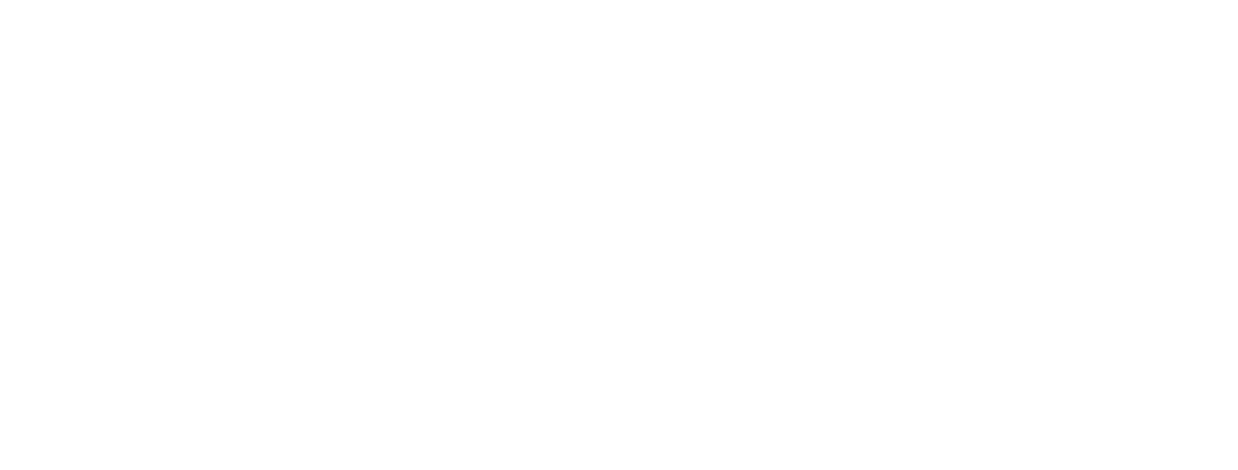 Tunie's Floral Expressions