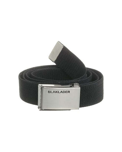 401400009900 STRETCH WEB BELT