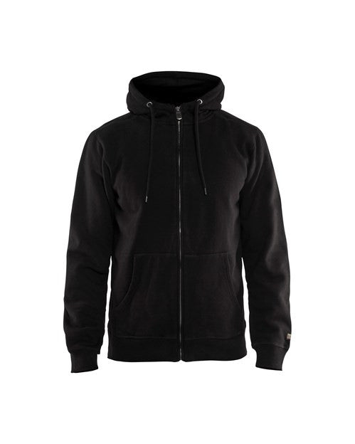 365610609900 FULL ZIP SWEATSHIRT WITH HOOD