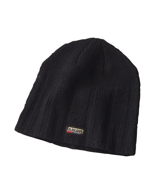 206100009900 WOOLY WINTER HAT