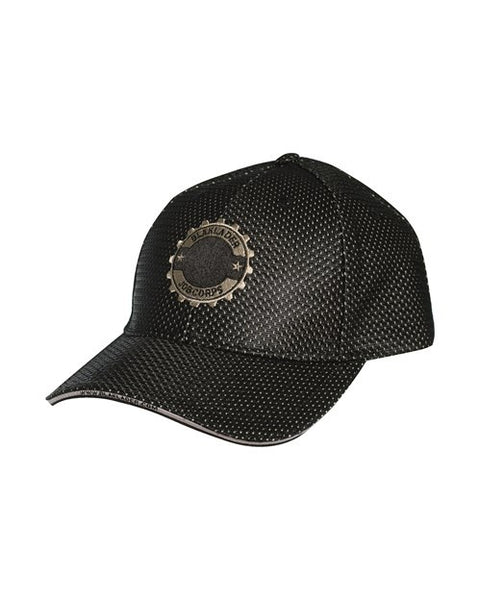 205000009922 HEAVY DUTY CAP