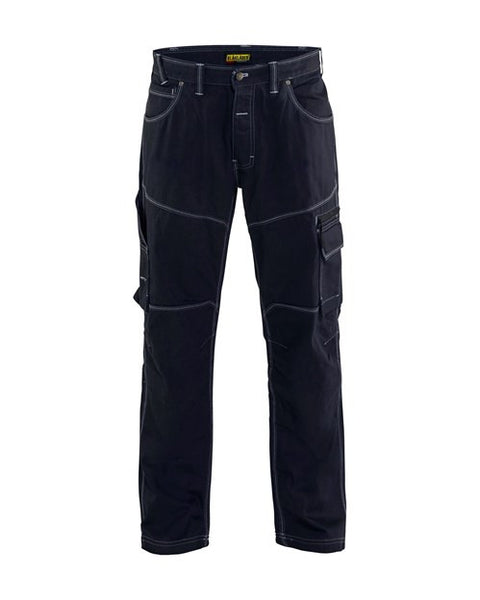 165911408900 URBAN CORDURA® DENIM