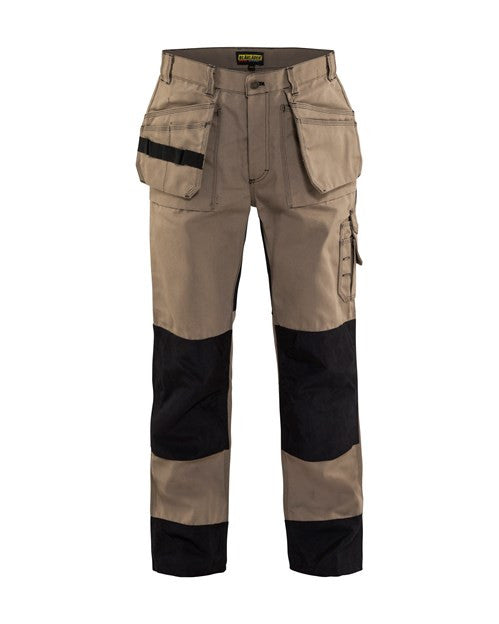 168013802399 HEAVY WORKER PANTS