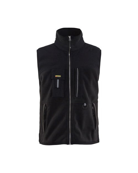 384525209900 TWO FISTED FLEECE VEST