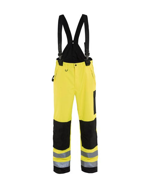 168519773399 HI-VIS SHELL PANTS