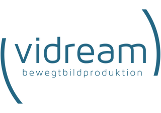 vidream logo