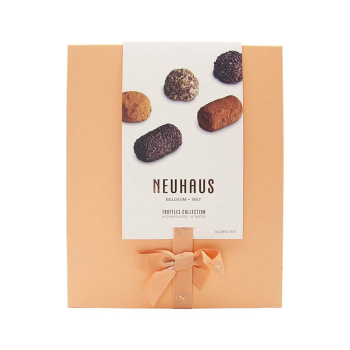 NEUHAUS Neuhaus - Truffles Collection 190g