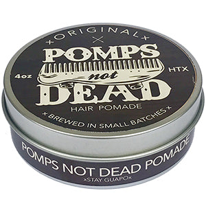 Original Medium Hold Pomade