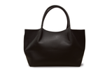ON THE TOWN Tote