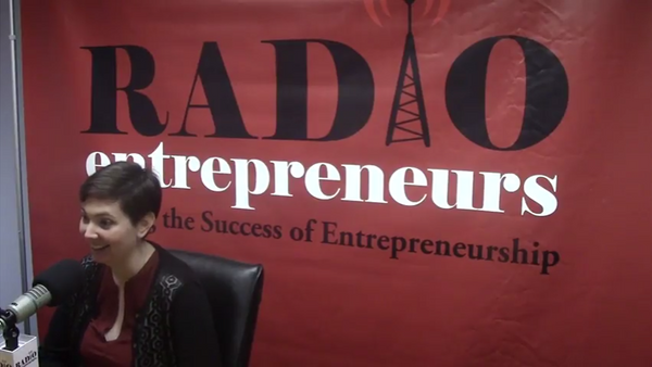 In the News: Radio Entrepreneurs