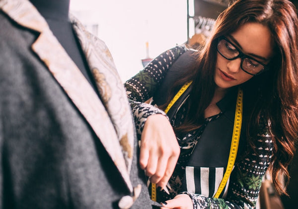 How To Shop for Handmade Clothing in Rome