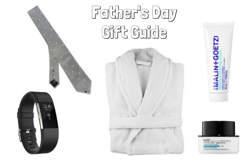 10 Father's Day Gifts for the Dad Who Has Everything
