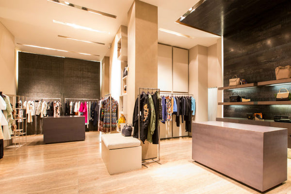 Where to Shop in Rimini and Riccione: The Best Boutiques