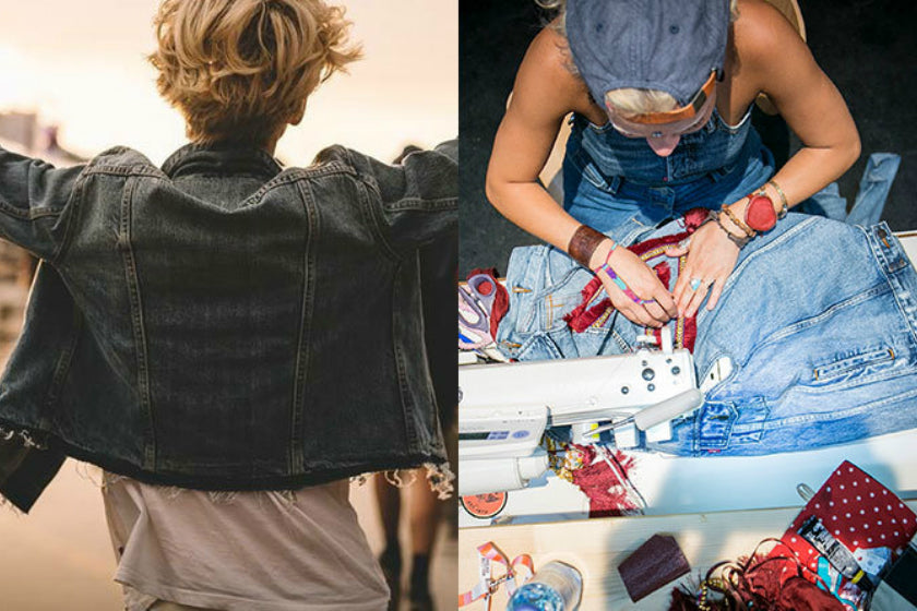 The Best Brands to Personalize Your Style