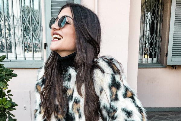 Winter Outfits for 2018: How to Stay Warm and Stylish