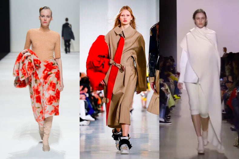 blanket trend fall winter 2018
