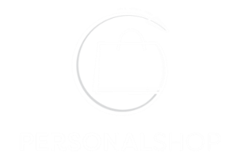 Personal Shop - Network Internazionale di Personal Shopper