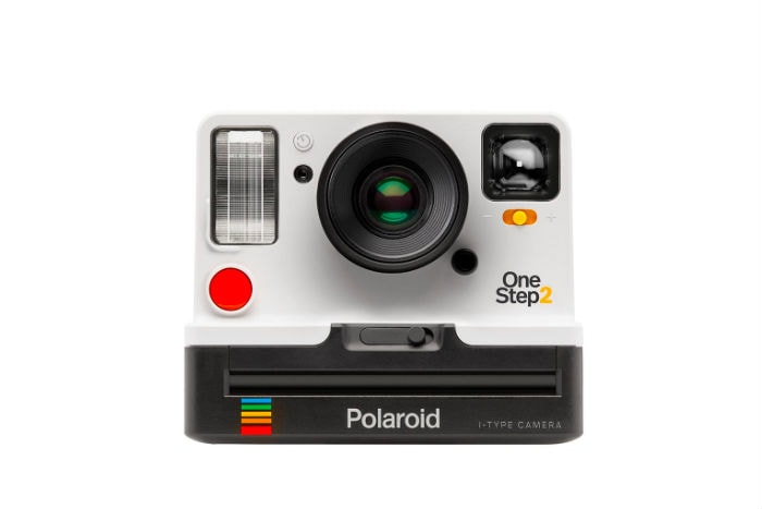 Father's Day Gifts Polaroid OneStep 2 Viewfinder i-Type Camera