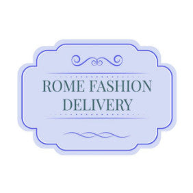 Rome Fashion Delivery
