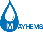 Mayhems Solutions Ltd