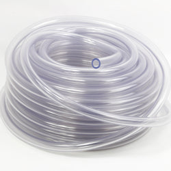 Mayhems Ultra Clear Tubing (3/8 - 1/2)  10/13mm Tubing