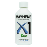 Mayhems X1 V2 - UV Blue 250ml Concentrated