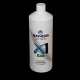 Mayhems X1 UV Blue 1 Ltr Premixed V2