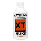 Mayhems XT-1 Nuke V2 Orange Concentrate 250ml
