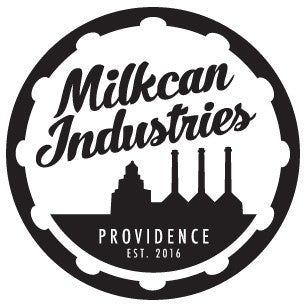 Milkcan Industries