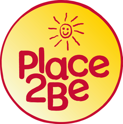 Place2Be – Building children's resilience