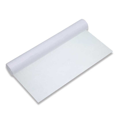 Sizzix Accessory - Adhesive Iron-On Sheet  663009